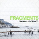 album_fragments