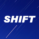 album_shift